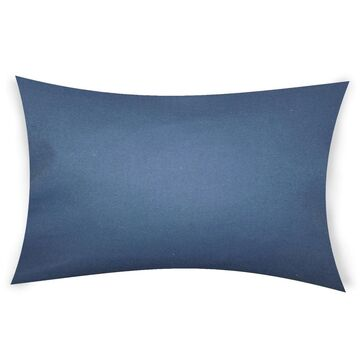 Cynthia Lumbar Throw Pillow
