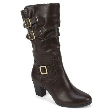 RIALTO Shoes Flack Women's Boot