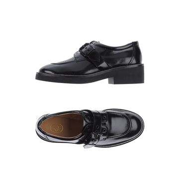ASH Loafers