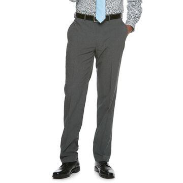 Men's Van Heusen Air Slim-Fit Stretch Suit Pants
