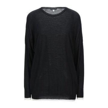 NEW YORK INDUSTRIE Sweater