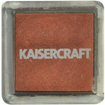 Kaisercraft Mini Ink Pad Red Gum