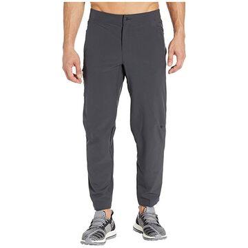 adidas Outdoor CTC Pants (Carbon) Men's Casual Pants
