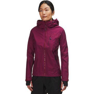 Outdoor Research Interstellar Jacket - Women's