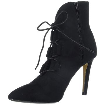 XOXO Women's Tamilia Boot