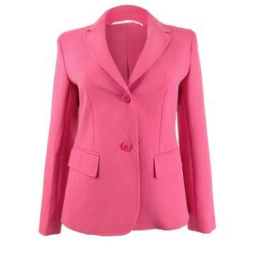 Weekend Max Mara Women's Suit Jacket