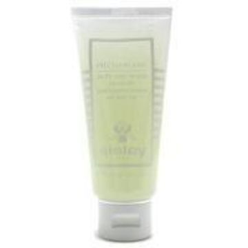 Sisley Phyto- Blanc Buff Wash Facial Gel (tube)--100ml/3.3oz