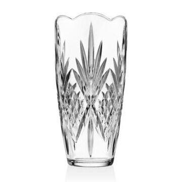 Godinger Dublin Vase