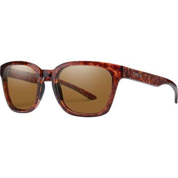 Smith Founder Slim ChromaPop Polarized Sunglasses