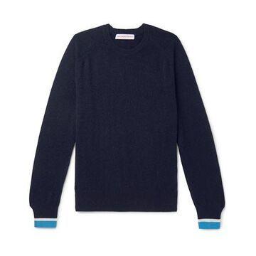 ORLEBAR BROWN Sweater