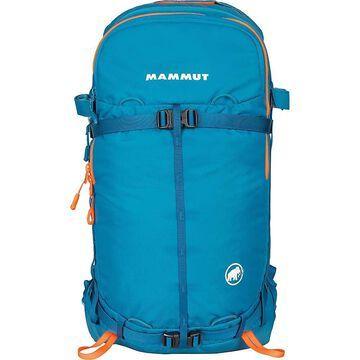 Mammut Flip 3.0 Airbag Ready Backpack