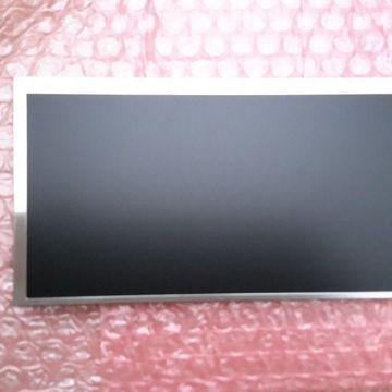 PIONEER AVH-X1500DVD AND PIONEER AVH-X2500BT AND PIONEER AVH-X3500BHS LCD SCREEN