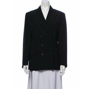 Vintage 1990's Blazer Black