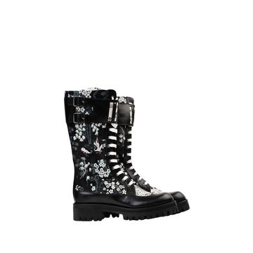 I'M ISOLA MARRAS Boots