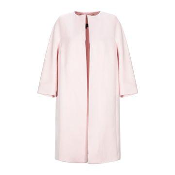 ESCADA Overcoats