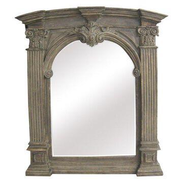 Legion Furniture Audiss Mirror