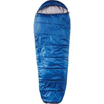 Field & Stream Sportsman 30 Sleeping Bag
