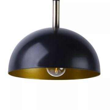 Southern Enterprises Rovina Pendant Lamp