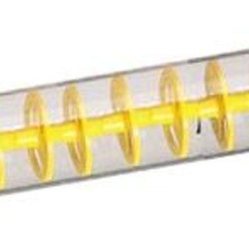 LP456 Crystal Rainstick 18 in.