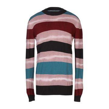 DEPARTMENT 5 Sweater
