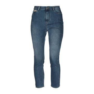 ALVIERO MARTINI 1a CLASSE Jeans