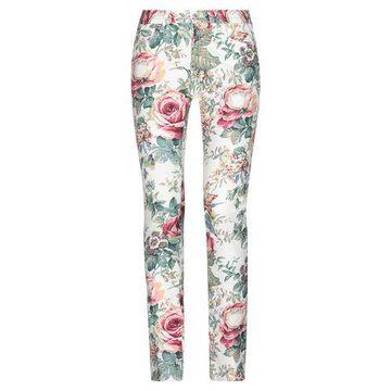 JUNYA WATANABE Casual pants