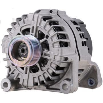 VLE439830 Valeo Alternator valeo oe replacement
