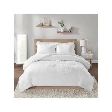 Intelligent Design Brianna Comforter Set