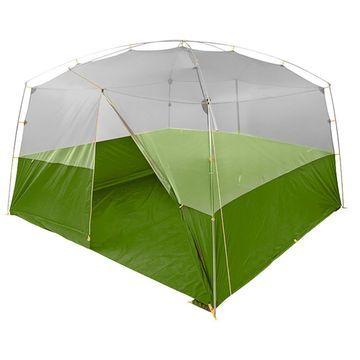 Big Agnes Sugarloaf Camp Shelter