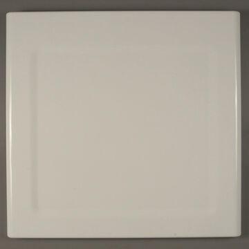 Amana Washing Machine Part # WPW10208373 - Top Panel - Genuine OEM Part