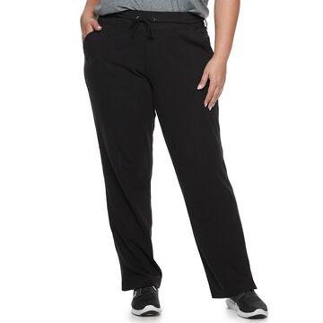 Plus Size Tek Gear Pant