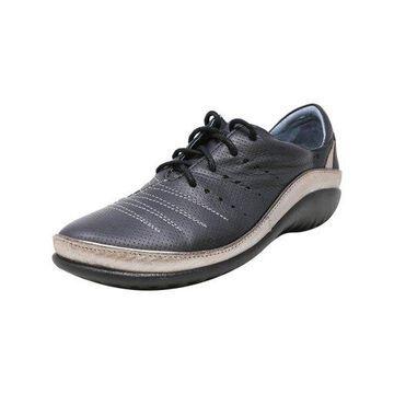 Naot Women's Kumara Ankle-High Leather Fashion Sneaker