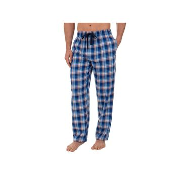 IZOD Mens Pajama Pants