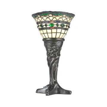 Meyda Tiffany 108936 14