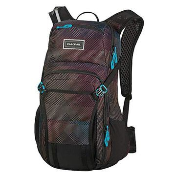 DaKine Drafter 14L Hydration Backpack - 100 fl.oz. (For Women)