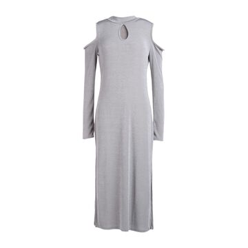 GLAMOROUS 3/4 length dresses