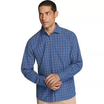 Men's IZOD Saltwater Button Down Shirt