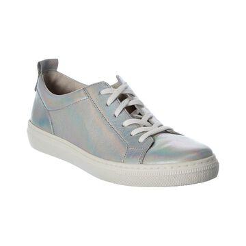 Gabor Leather Sneaker