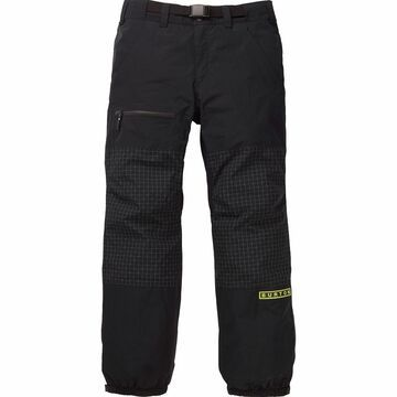 Burton Frostner Pant - Men's