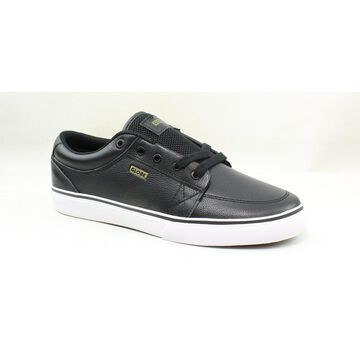 Globe Mens Gs Black/Taj Skateboarding Shoes Size 7.5