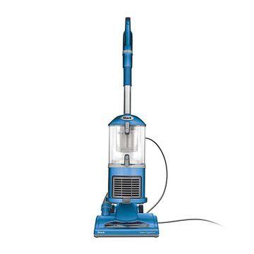 Shark Navigator Lift-Away Upright Vacuum In Blue