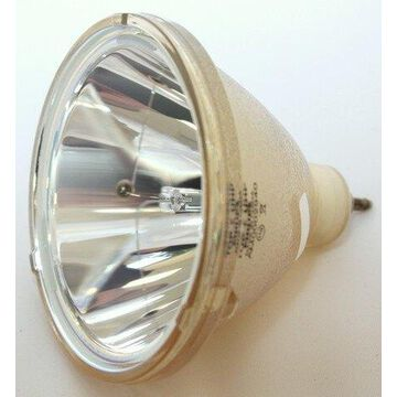 Sharp CLMPF0064CE01 LCD Projector Brand New High Quality Original Projector Bulb