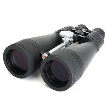 Celestron SkyMaster 18-40x80 Zoom Binoculars