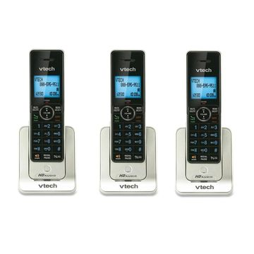 Vtech LS6405 3-Pack Cordless Handsets for LS6425/LS6426/LS6475 Phone