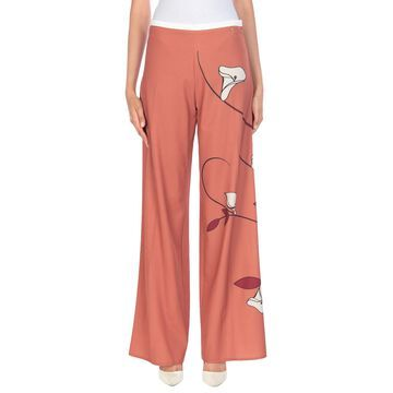 GIORGIA & JOHNS Casual pants