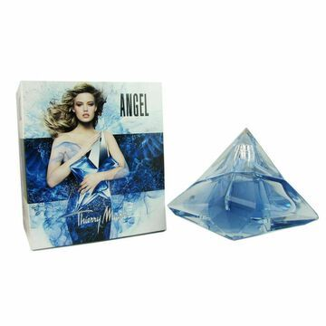 Angel for Women by Thierry Mugler Refillable Star 2.6 oz Eau de Parfum Spray