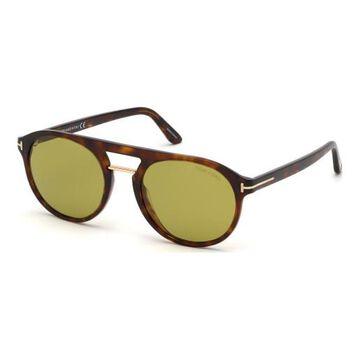 Tom Ford Ivan Men's Sunglasses