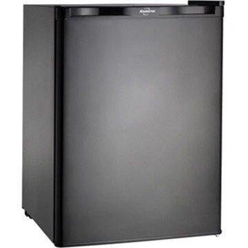 Koolatron KBC-70 Kool Compressor Refrigerator - 2.56 cu. ft.