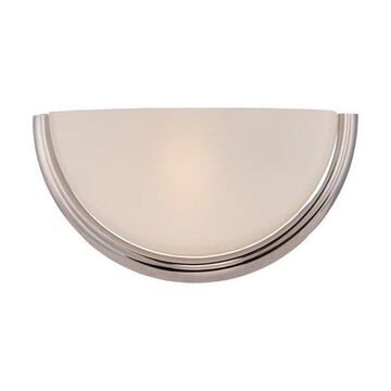 Nuvo Lighting 62/401 Dylan Wall Sconce