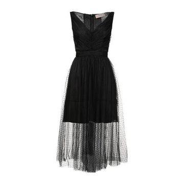 KEEPSAKE Midi dress
